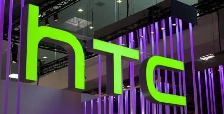 """""""HTC"""" padėtis vis prastesnė: planuojami nauji darbuotojų atleidimai"""