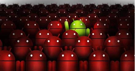 """""""Android"""" telefonai ir vėl puolami kenksmingų programėlių, pasitikrinkite ar neturi vienos iš jų"""