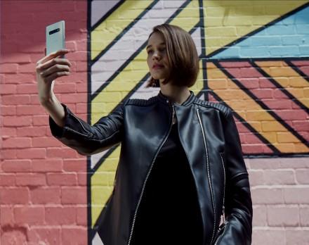 Tapkite mobiliosios fotografijos meistru