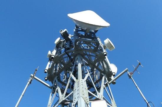 Ekspertai gerokai sunerimę: 5G technologija kelia rimtą grėsmę orų prognozių tikslumui