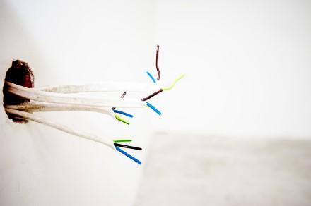 Prijungimas prie elektros tinklų – racionalus vartotojų investicijų planavimas