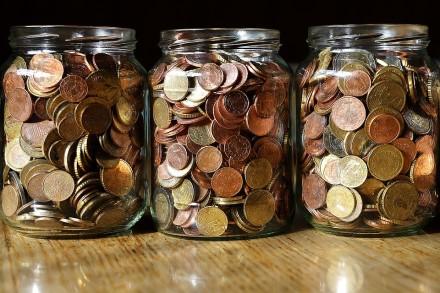 Pakeista norminių studijų kainų skaičiavimo metodika: didės valstybės skiriama suma studijoms