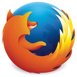 """Jeigu naudojate """"Firefox"""" naršyklę – skubiai atsinaujinkite: programišiai puola"""