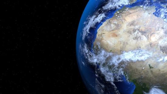 Lietuviai diegs klimato kaitą stebėsiančius ir orų pokyčius prognozuosiančius sprendimus keturiolikoje Afrikos valstybių