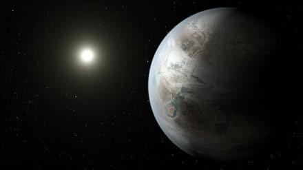 © NASA Ames/JPL-Caltech/T. Pyle