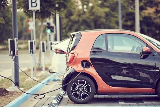 Elektromobiliai ir klimato apsauga: ekologiniai mitai ir realijos
