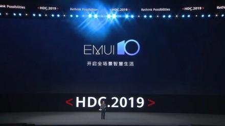 """Aiškūs """"Huawei"""" telefonai, kurie negaus """"Android 10"""" atnaujinimo"""