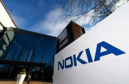 """""""Nokia"""" atleidžia 180 darbuotojų Suomijoje"""