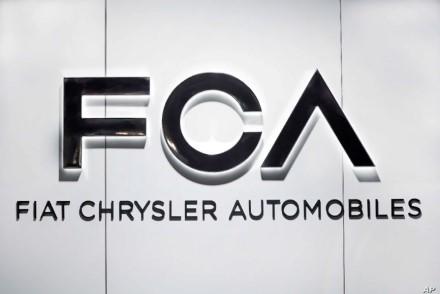 """Foxconn"" gaminti ""Apple"" telefonų nebepakanka – ketina kurti ""Fiat"" elektromobilius"