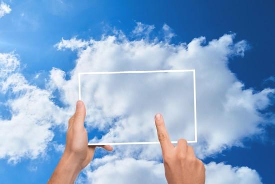 Kas atsako už mūsų duomenų saugumą debesyse ir ką apie tai turėtume žinoti?