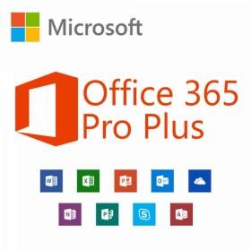 """""""Office 365 ProPlus"""" privers """"Chrome"""" naudoti """"Bing"""" paieškos variklį"""