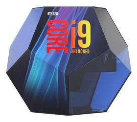 """""""Intel"""" ruošiasi mažini procesorių kainas"""
