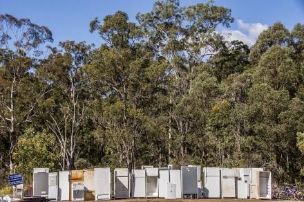 Prestižinio universiteto tyrimas: kiek klimato kaitai įtakos turėjo mūsų senelių šaldytuvai?