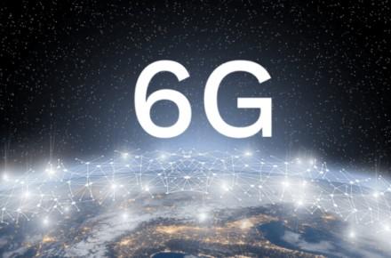 Japonai jau planuoja 6G ryšio technologiją – planuoja pasiekti neįtikėtiną greitį