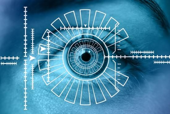 Slapta veido atpažinimo technologijų istorija: kur dingo informacija apie šį išradimą