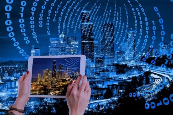 """Projekto """"Išmanusis miestas"""" kūrybinės dirbtuvės kvies diskutuoti apie naujausias išmaniųjų miestų koncepcijas"""