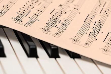 Kompiuteris įvertino garsiausių kompozitorių kūrybą: kuris buvo įtakingiausias, o kuris inovatyviausias?