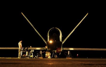 JAV Sausumos pajėgos jau žino, kur panaudos dirbtinį intelektą