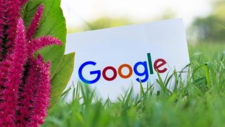"""""""Google"""" kuria naują OS: """"Android"""" įpėdinė ar """"Windows"""" konkurentė?"""