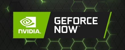 """GeForce Now"" neteko ""Activision Blizzard"" žaidimų"