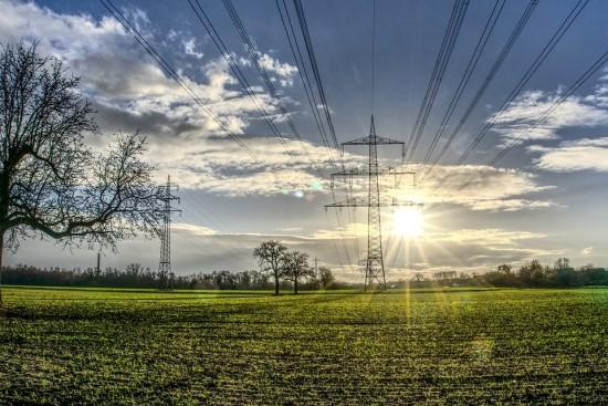 Sparčiai įsibėgėja vienas didžiausių energetikos projektų Lietuvoje