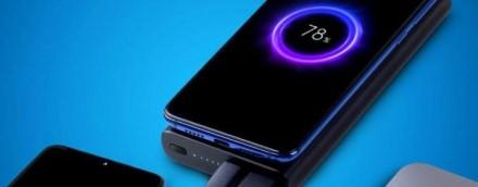 """""""Xiaomi"""" telefonų slaptas kodas, atskleidžiantis baterijos gyvavimo trukmę"""