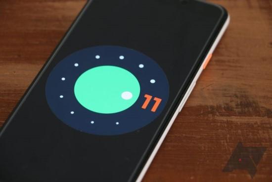 """Pasirodė """"Android 11"""": sužinokite visas naujoves pirmieji"""