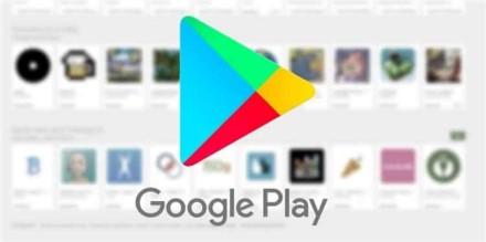 """Kaip atšaukti pamirštas ar nenorimas prenumeratas """"Android"""" išmaniuose telefonuose?"""