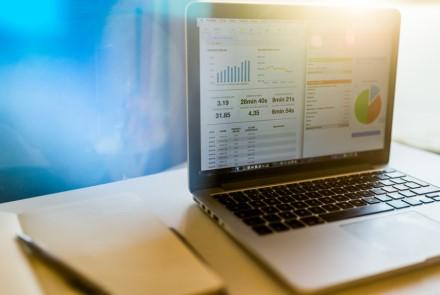 IT sprendimai – ypač naudingi verslui, tačiau reikalauja ir įspūdingo dydžio investicijų