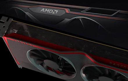 AMD: sekančios kartos vaizdo plokštės neturės išpučiančio tipo aušintuvo