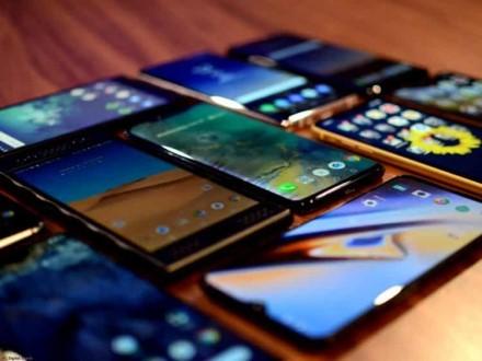 5 žingsniai, kuriuos būtina atlikti parduodant savo išmanųjį telefoną