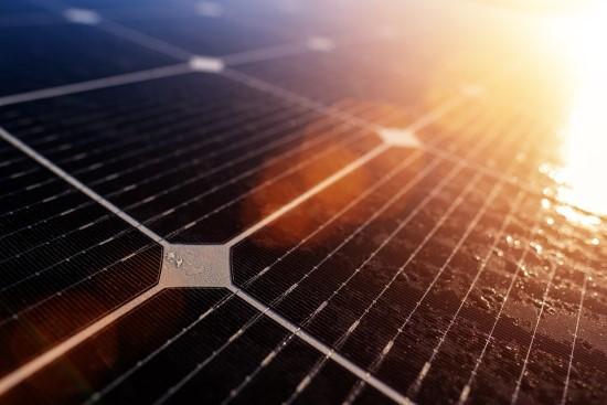 """""""Ignitis saulės parkų"""" platformoje – penktoji saulės elektrinė, kuri iškils Utenoje"""