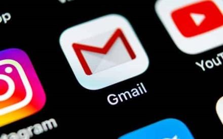 """""""Google"""" pristato naujovę """"Gmail"""" naudotojams: dabar turėsime daugiau įvairovės prieš siunčiant laiškus"""