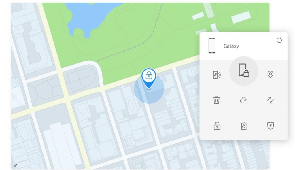 """Pamiršote slaptažodį ar PIN kodą? Paprasti būdai kaip atrakinti Jūsų """"Android"""" telefoną"""