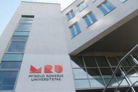 MRU jau užtikrina studijas nuotoliniu būdu