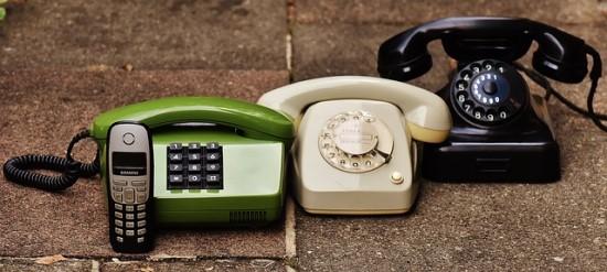 30 nepriklausomos komunikacijos metų: nuo minutės pokalbio už pietų kainą iki neriboto mobiliojo interneto