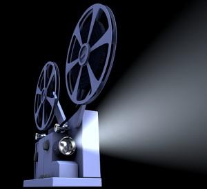 Kaip atrodo šiuolaikinis namų kino teatras?