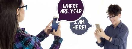 Kaip elgtis, kai sutrinka mobilusis ryšys ir kiti IT patarimai