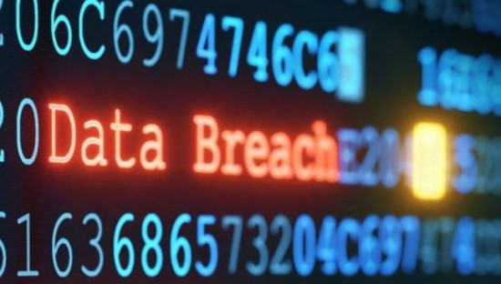 Internete aptikta viešai prieinama 800 GB talpykla su asmeniniais vartotojų duomenimis