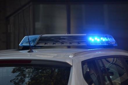 Policija vairuotojus informavo, kaip dabar fiksuoja KET pažeidimus