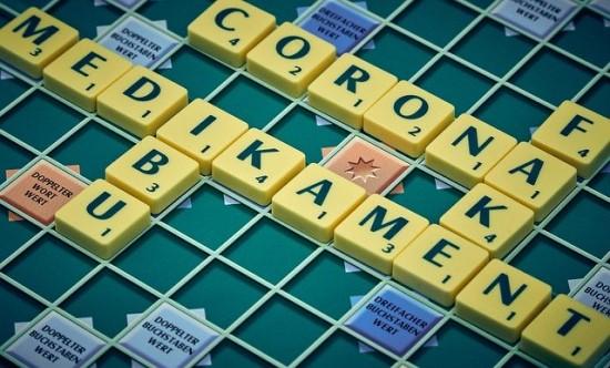 IT specialistai įspėja: hakeriai platina apgaulingas koronaviruso naujienas