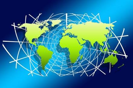 """MITA kviečia teikti mokslo-verslo projektus pagal tarptautinę """"EUREKA"""" programą"""