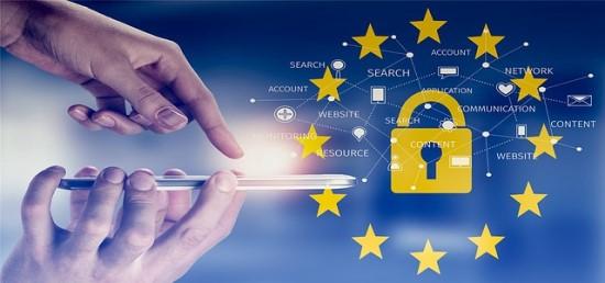 COVID-19 keičia BDAR taikymą: visoje ES suteikta teisė rinkti privačius duomenis – ką tai reiškia ir ko galima tikėtis?