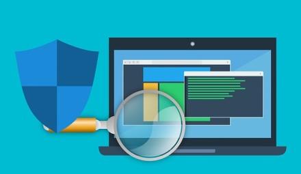 """BAIP teikia nemokamas antivirusinės programinės įrangos """"Bitdefender"""" diegimo ir konsultavimo paslaugas visoms Lietuvos sveikatos įstaigoms"""