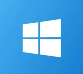 """""""Microsoft"""" bandys užtikrinti """"Windows"""" stabilumą, stabdo kai kuriuos atnaujinimus"""