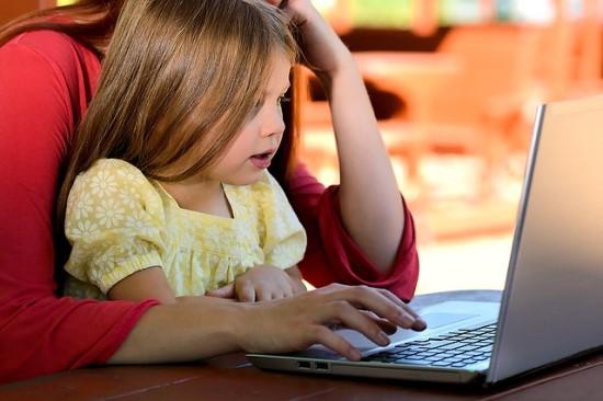 Nuotolinis mokymas strigo – tinklas neatlaiko apkrovų