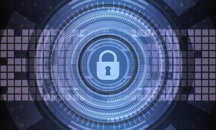 IT saugumo atmintinė dirbantiems iš namų