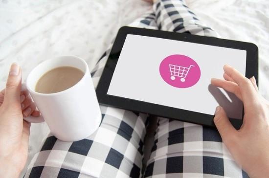 """Verslas keliasi į internetą: """"Verslios Lietuvos"""" iniciatyva subūrė beveik 700 e. parduotuvių"""