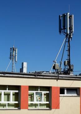 RRT skelbia interneto spartos matavimų duomenis Vilniaus mieste