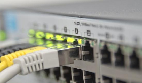 Susidūrę su interneto trukdžiais neskubėkite keisti paslaugų plano